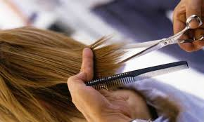 Why Hairdressing Should Always Be Done By Experts